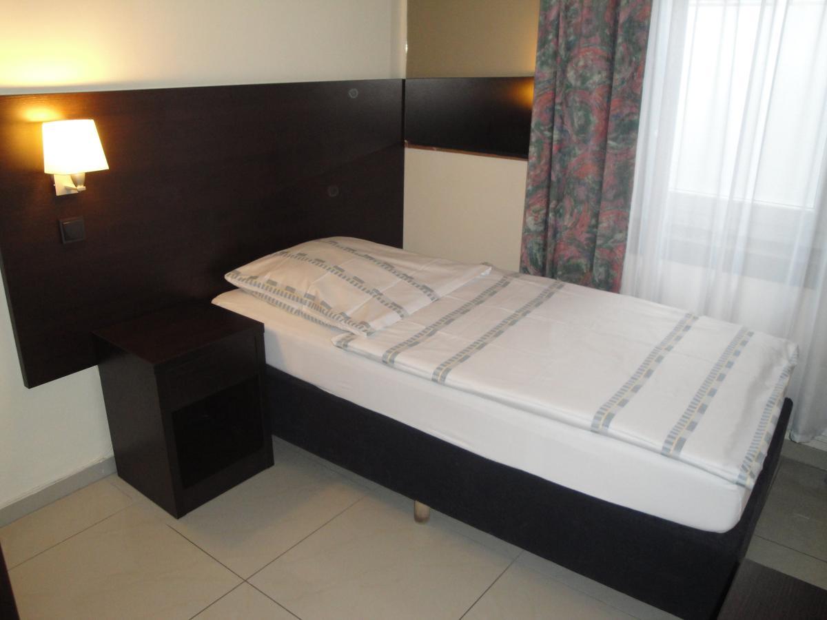 Einzelzimmer Hotel Cara Vita, Hotel Cara Vita, Hotel Caravita, Hotel Cara Vita Köln, Cityhotel Köln
