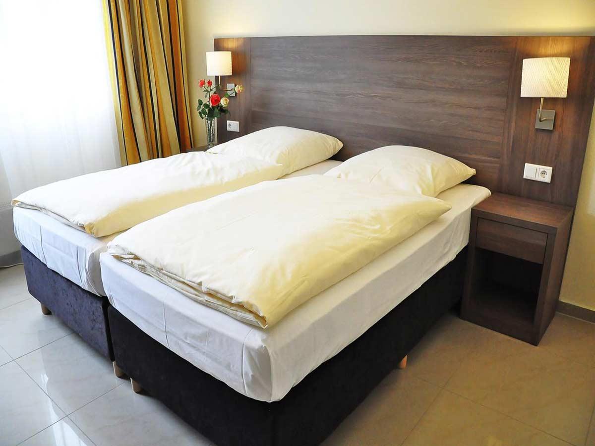 Hotel Cara Vita Köln, Hotel Cara Vita, Hotel Caravita, günstiges Hotel in Köln, Ihr Cityhotel in Köln